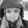 Мария Костарева, 25, г.Екатеринбург