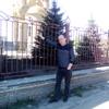 lea, 53, г.Донецк