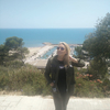 Alyona, 38, Barcelona