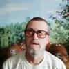 Валерий, 61, г.Верхняя Салда