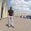 VOVA, 38, г.Крыжополь