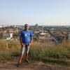 Dmitriy, 44, Kupiansk