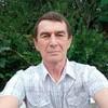 Виктор Нарапович, 65, г.Севастополь