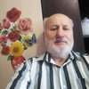Valeriy, 68, Adler