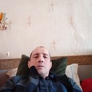 Александр Хрипунов 42 Павловск (Воронежская обл.)