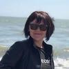 Елена, 42, г.Южно-Сахалинск