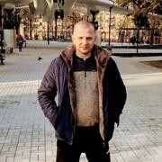 Алексей Слесарев 40 Москва