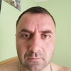Bob, 37, Rodino
