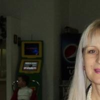 ольга, 50 лет, Близнецы, Саки