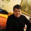 Владислав, 55, г.Москва
