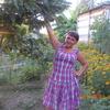 Татьяна, 30, г.Луза