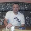 Dejan Mrvos, 43, г.Нови-Сад