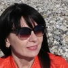 Альбина, 51, г.Омск