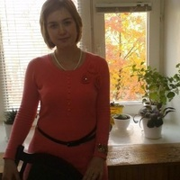 Зиля, 33 года, Лев, Лениногорск