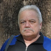 евгений, 59, г.Симферополь
