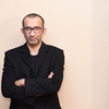 Казбек, 41, г.Майкоп
