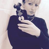 Алена, 33 года, Овен, Москва