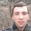 Евгений, 27, г.Макеевка