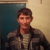 Николай, 68, г.Белая Глина