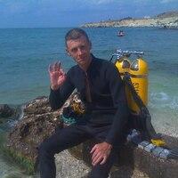 Андрей Брызгалов, 48 лет, Овен, Севастополь