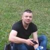 никалай, 27, г.Киев