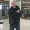 Евгений, 45, г.Калининград
