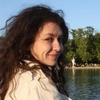 Dasha, 28, г.Порту