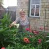 Valentina, 49, Vyshhorod