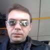 Sergey, 46, Yasinovataya