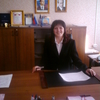 Вероника, 37, г.Игрим