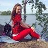 Настя, 26, г.Кизляр