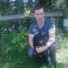 Денис, 21, г.Коряжма