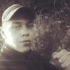 Данил, 18, г.Вологда