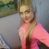 Анастасия, 25, г.Украинка