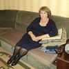Полина, 68, г.Пенза