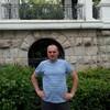 Игорь, 36, г.Бобруйск