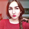 Nastya Stasyk, 18, г.Ужгород