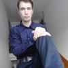 Ашот Шалунц, 34, г.Петропавловск