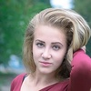 Анастасия, 32, г.Запорожье