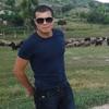 Ion, 27, г.Криуляны