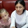 Ирина, 28, Одеса