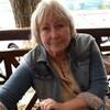 галина федоровна сурн, 67, г.Волгоград