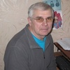 Михаил, 67, г.Мценск