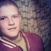 Николай, 20, г.Улан-Удэ