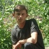 Сергей, 37, г.Ирпень