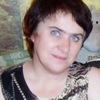 Лилия Смурова, 63, г.Петрозаводск
