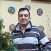 игорь, 46, г.Бат-Ям