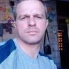 Artem Kulikov, 38, г.Истра