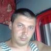 Андрей, 32, г.Асино