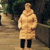 Natasa, 57, г.Лондон
